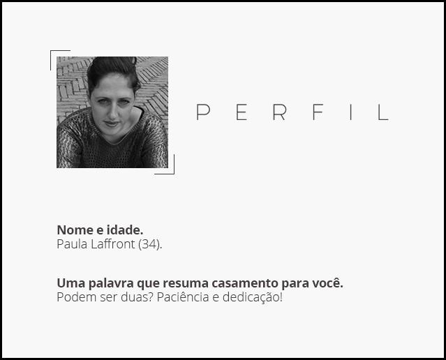 entrevista-perfil-paula-laffront-vestido-de-noiva-nos-eua-revista-icasei