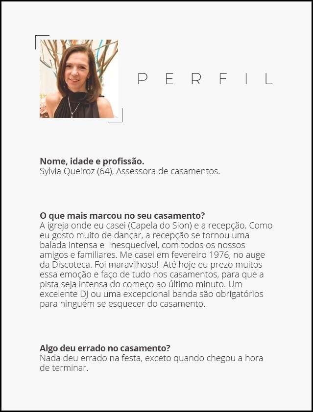 entrevista perfil - sylvia queiroz - assessora de casamento (2)