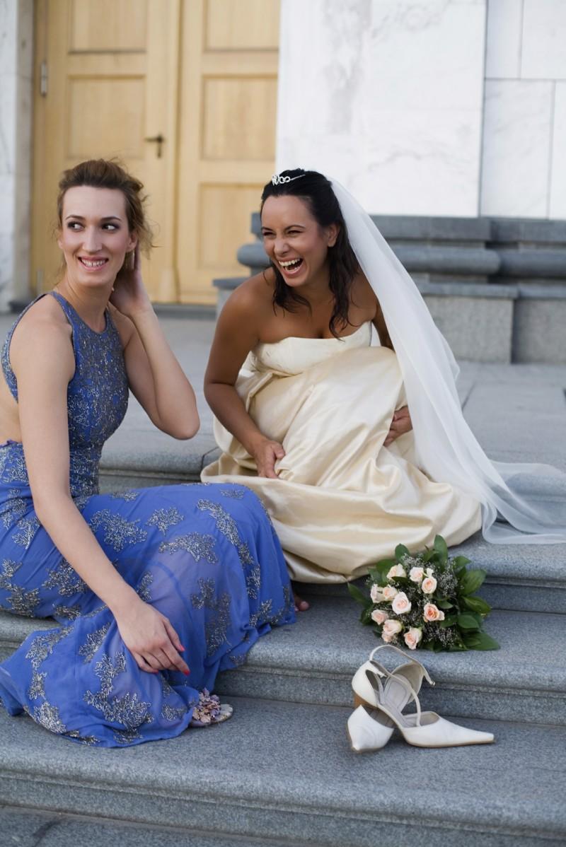 irmã da noiva - revista icasei (1)