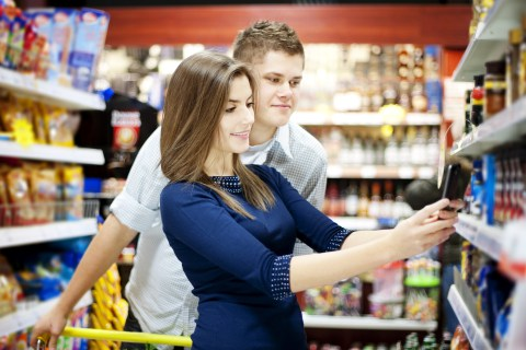 lua de mel para quem gosta de compras - revista icasei (1)