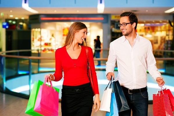 lua de mel para quem gosta de compras - revista icasei (2)