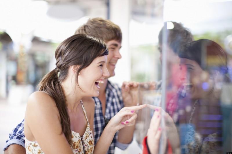 lua de mel para quem gosta de compras - revista icasei (4)