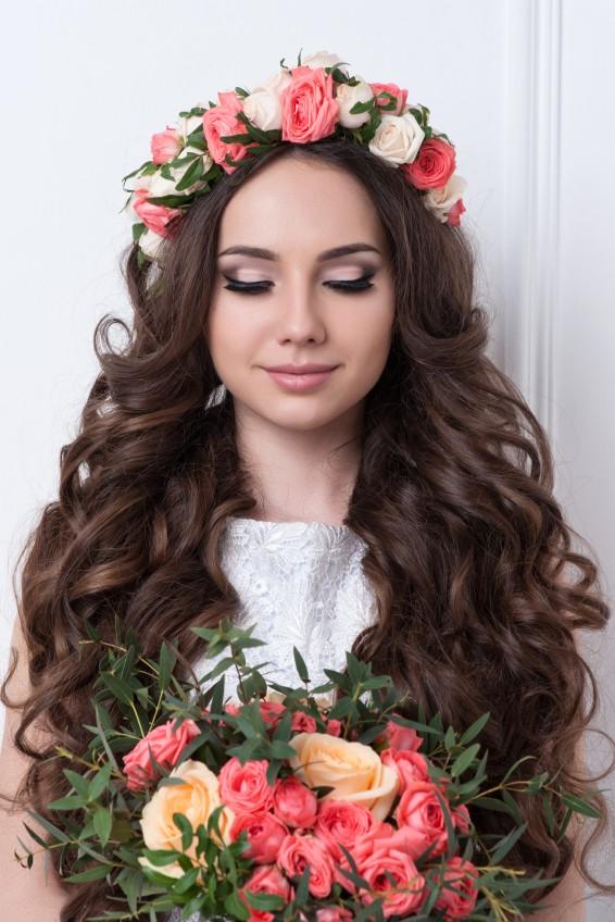 make-de-noivas-revista-icasei-14