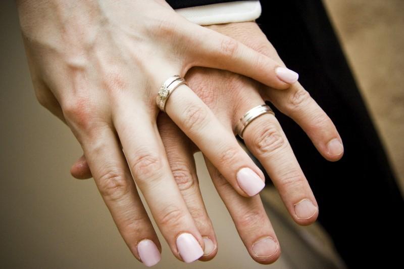 organização do casamento na espanha - revista icasei2