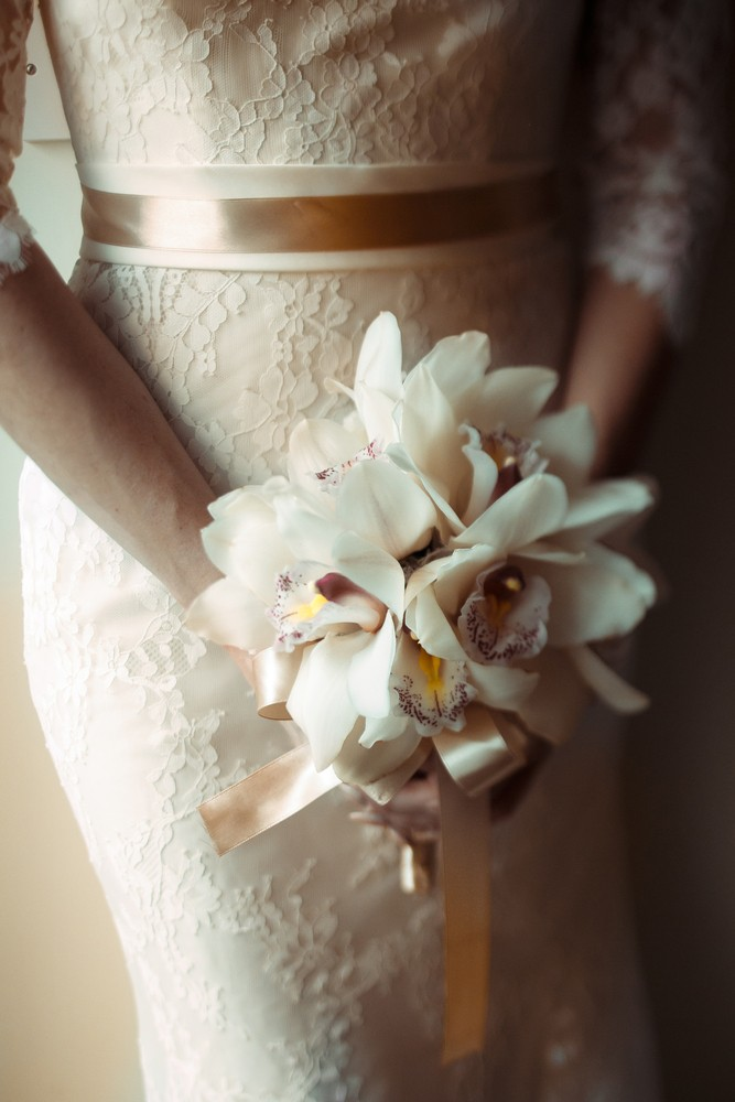 organização do casamento na espanha - revista icasei6