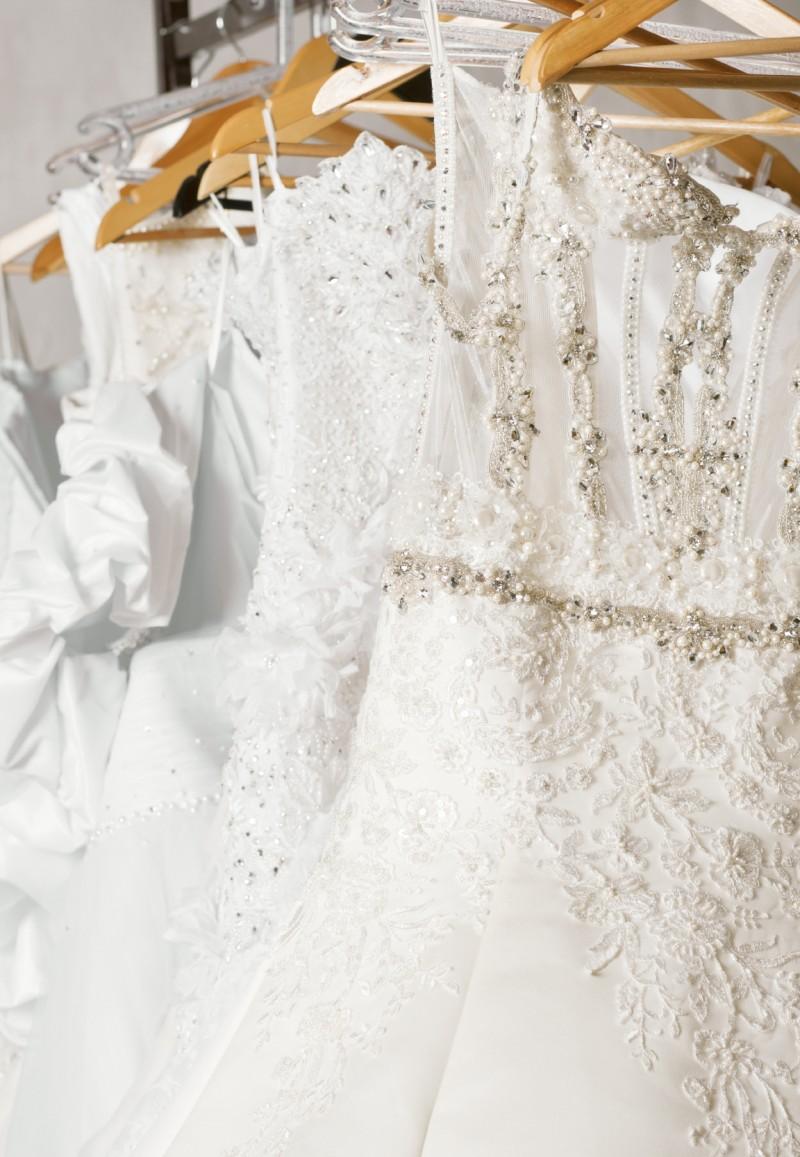 personal shopper itália - vestido de noiva - revista icasei (1)