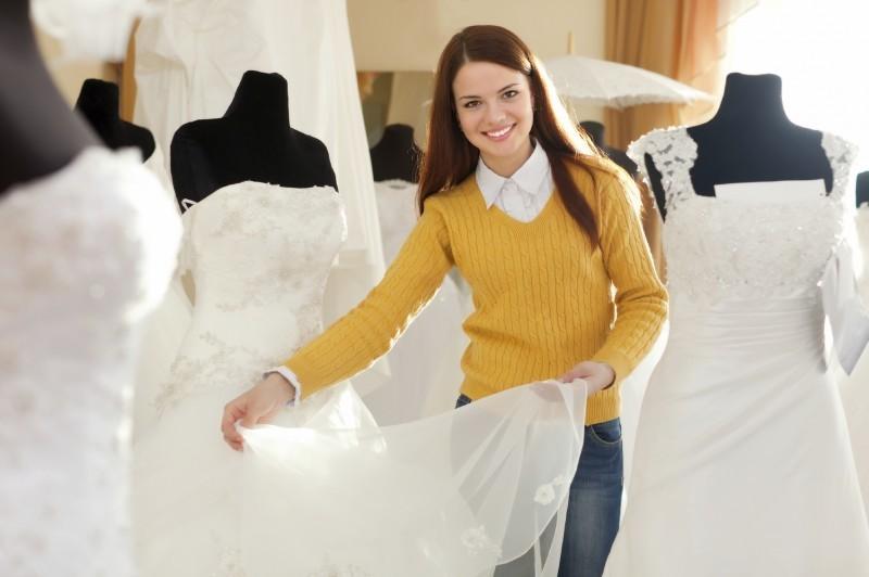 personal shopper itália - vestido de noiva - revista icasei (2)