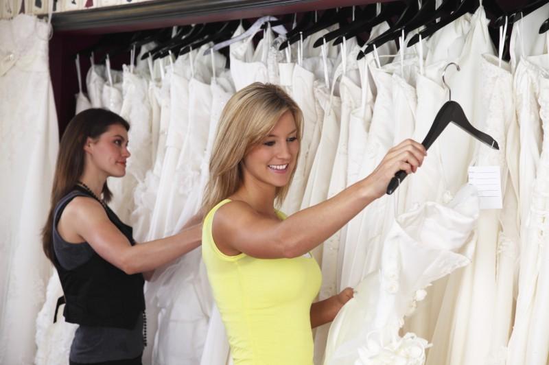 personal shopper na itália - vestido de noiva - revista icasei (2)