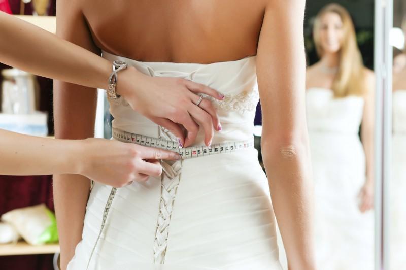 personal shopper na itália - vestido de noiva - revista icasei (3)