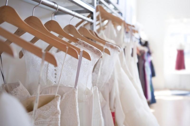 personal shopper na itália - vestido de noiva - revista icasei (4)