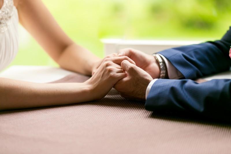 romantismo casal - revista icasei