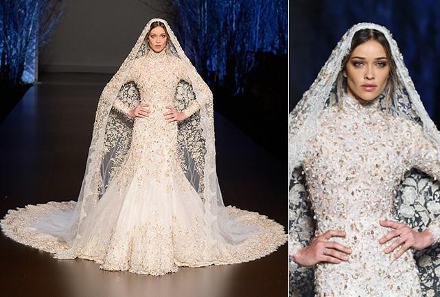 semana-de-alta-costura-paris-inverno-2016-ralph-e-russo-vestido-de-noiva-revista-icasei