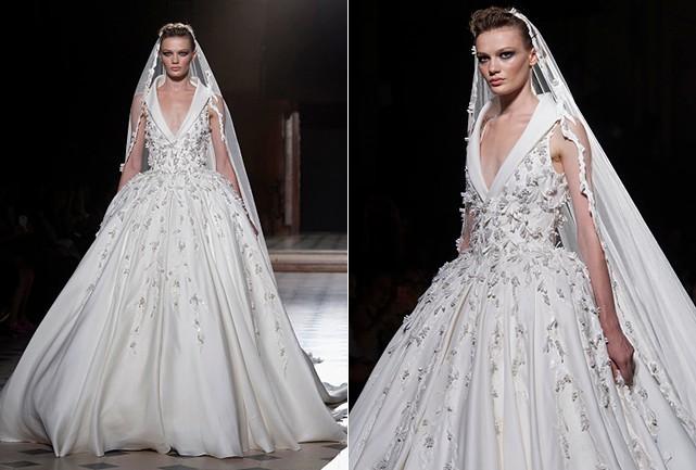 semana-de-alta-costura-paris-inverno-2016-tony-ward-vestido-de-noiva-revista-icasei