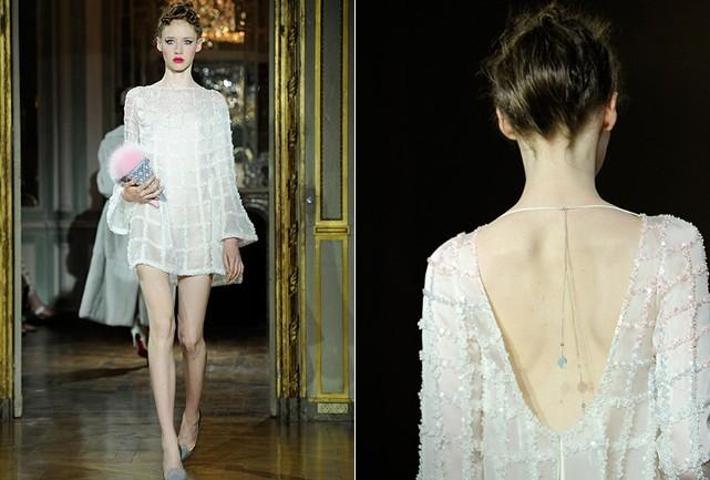 semana-de-alta-costura-paris-inverno-2016-ulyana-sergeenko-vestido-de-noiva-revista-icasei