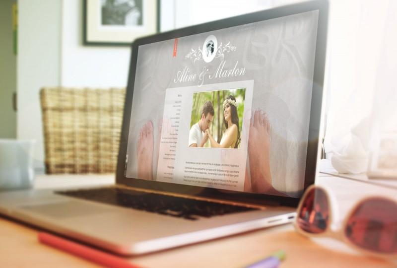 site de casamento iCasei - revista iCasei (1)