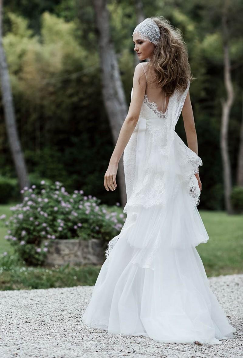 top-10-marcas-de-vestido-de-noivas-nos-eua-alberta-ferreti-revista-icasei (1)