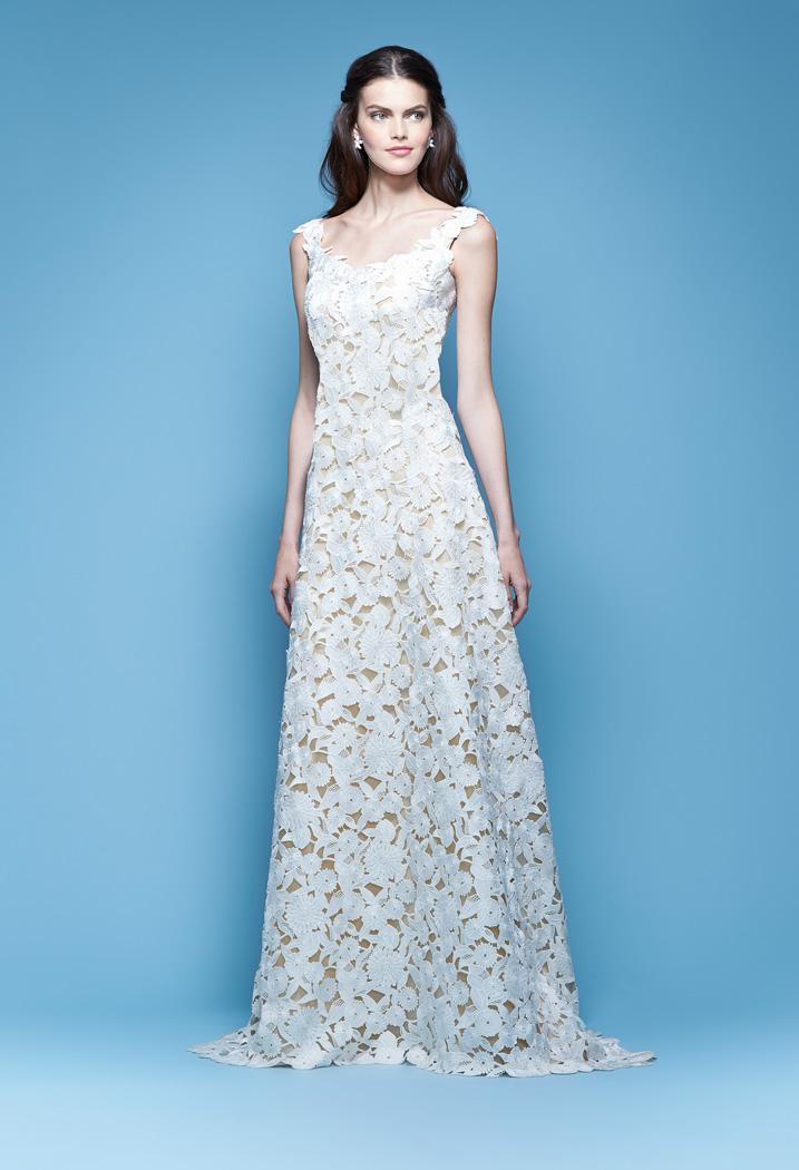 top-10-marcas-de-vestido-de-noivas-nos-eua-carolina-herrera-revista-icasei (2)