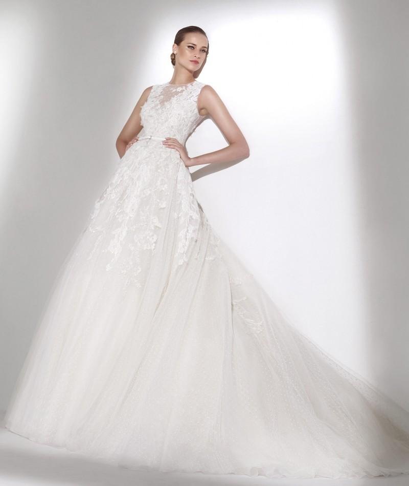 top-10-marcas-de-vestido-de-noivas-nos-eua-elie-saab-revista-icasei (1)