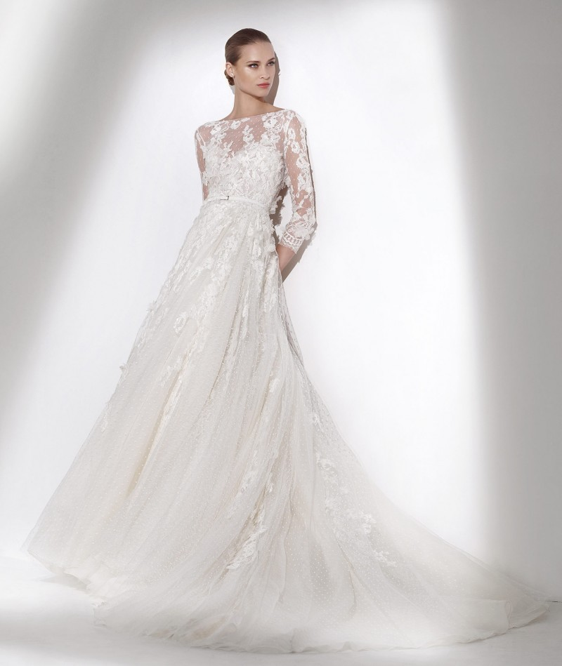 top-10-marcas-de-vestido-de-noivas-nos-eua-elie-saab-revista-icasei (2)