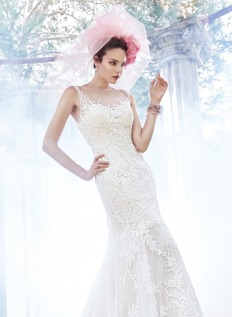 top-10-marcas-de-vestido-de-noivas-nos-eua-maggie-sottero-revista-icasei (1)