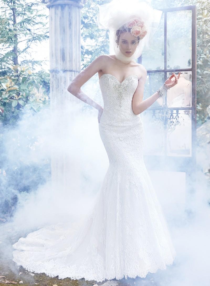 top-10-marcas-de-vestido-de-noivas-nos-eua-maggie-sottero-revista-icasei (2)