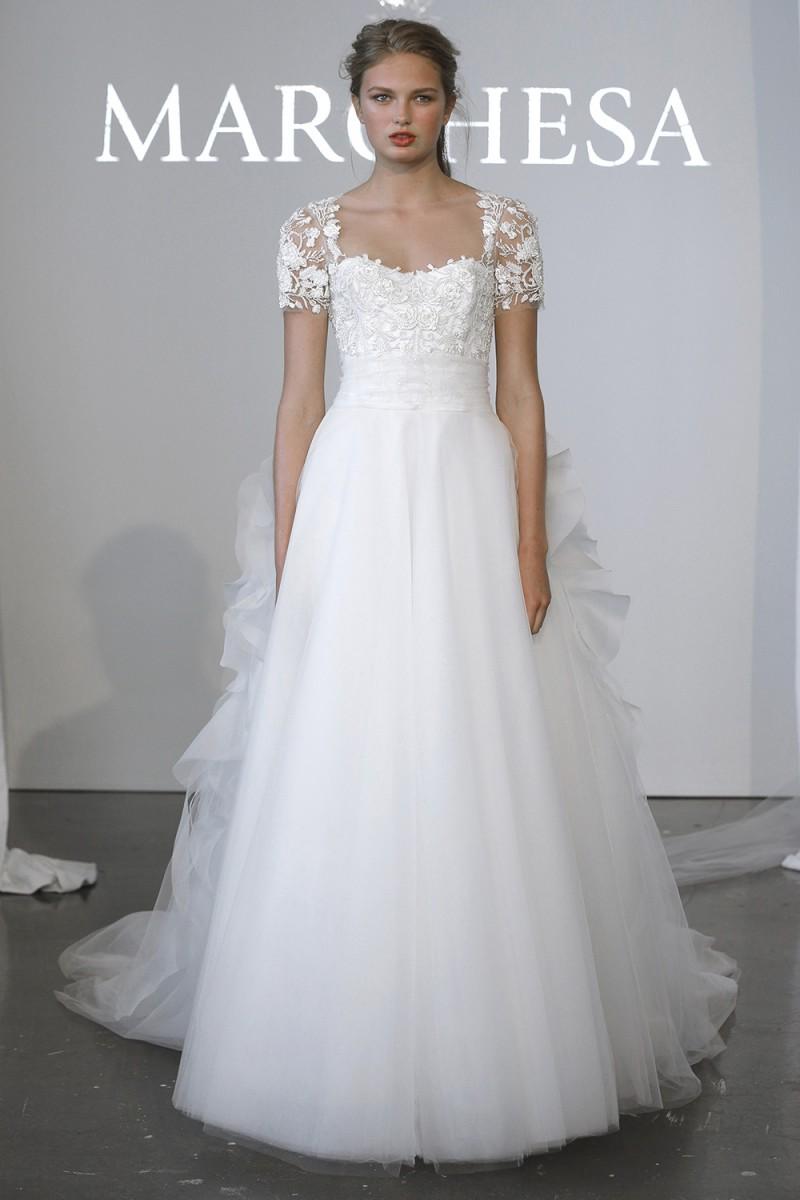 top-10-marcas-de-vestido-de-noivas-nos-eua-marchesa-revista-icasei (1)