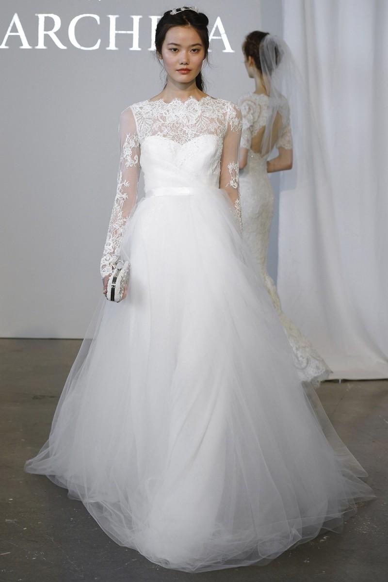 top-10-marcas-de-vestido-de-noivas-nos-eua-marchesa-revista-icasei (2)