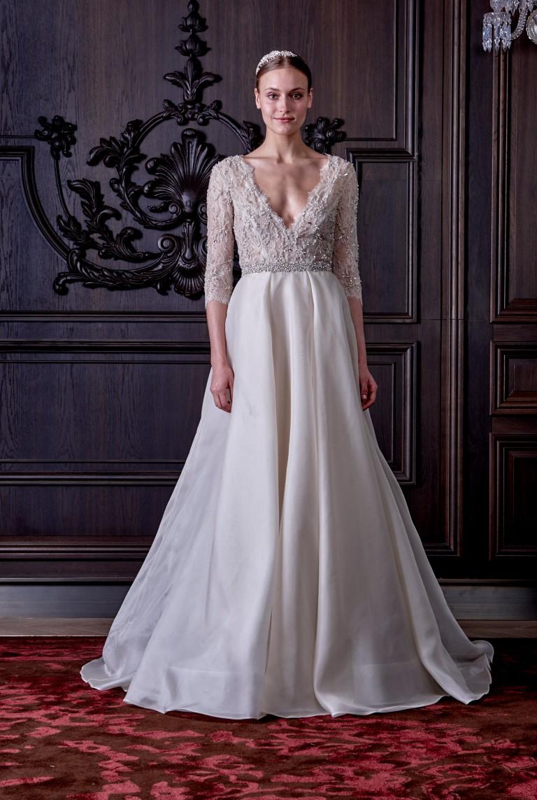 top-10-marcas-de-vestido-de-noivas-nos-eua-monique-lhuillier-revista-icasei (1) (Medium)