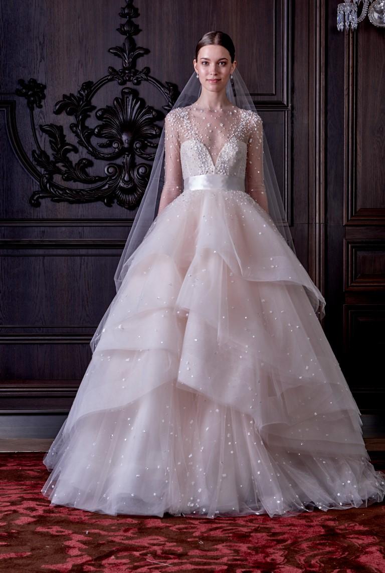 top-10-marcas-de-vestido-de-noivas-nos-eua-monique-lhuillier-revista-icasei (2) (Medium)