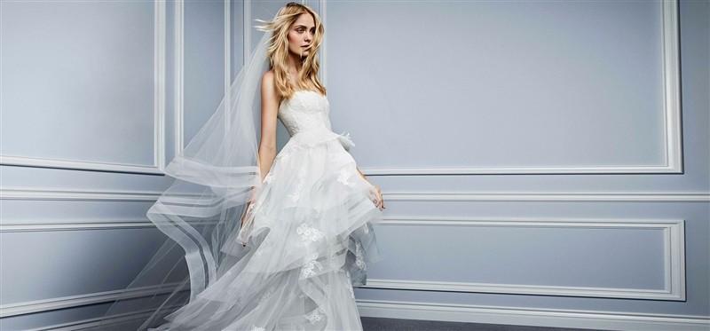 top-10-marcas-de-vestido-de-noivas-nos-eua-monique-lhuillier-revista-icasei