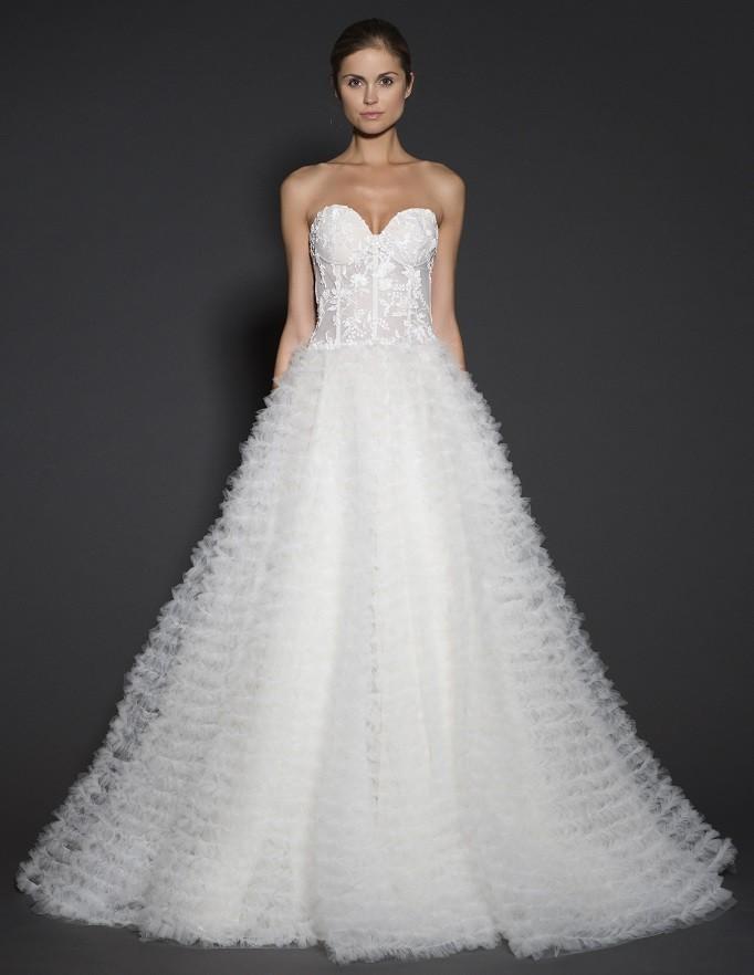 top-10-marcas-de-vestido-de-noivas-nos-eua-naeem-khan-revista-icasei (1)