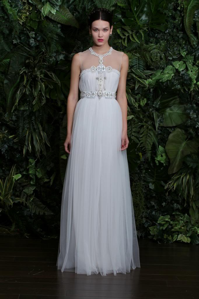 top-10-marcas-de-vestido-de-noivas-nos-eua-naeem-khan-revista-icasei (2)