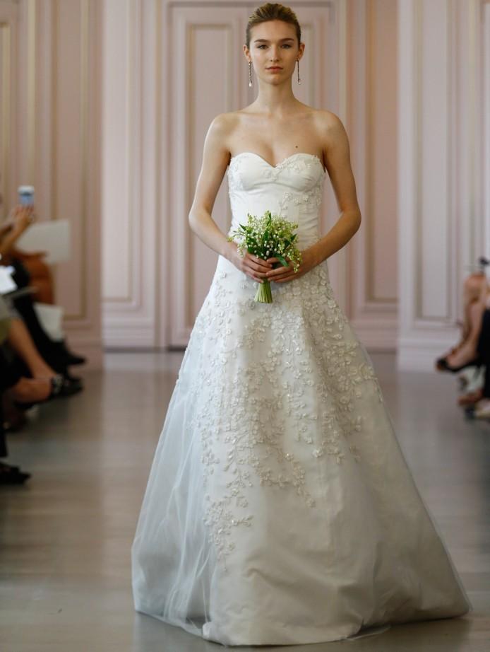 top-10-marcas-de-vestido-de-noivas-nos-eua-oscar-de-la-renta-revista-icasei (1)