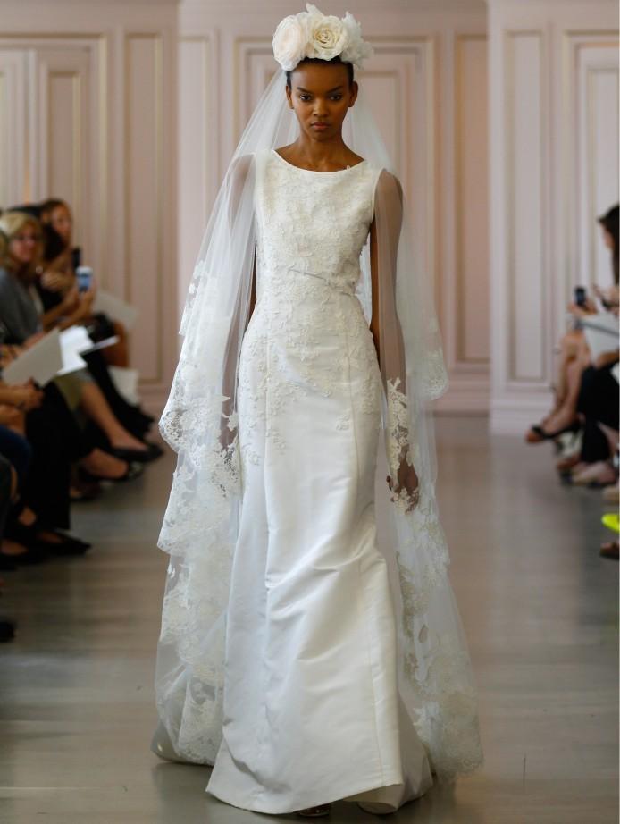 top-10-marcas-de-vestido-de-noivas-nos-eua-oscar-de-la-renta-revista-icasei (2)