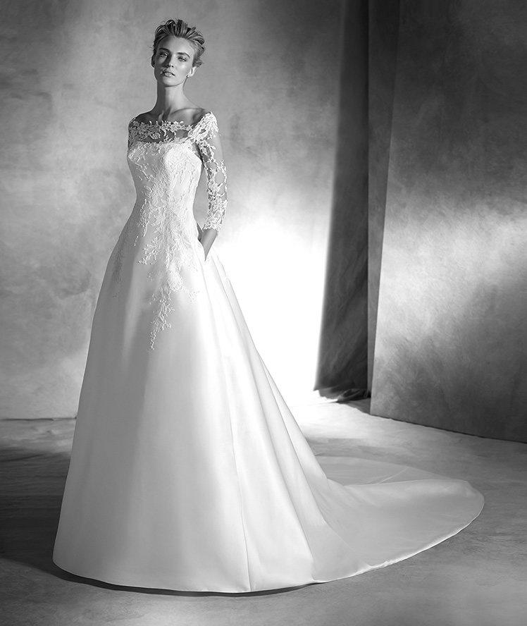 top-10-marcas-de-vestido-de-noivas-nos-eua-pronovias-revista-icasei (1)