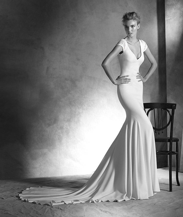 top-10-marcas-de-vestido-de-noivas-nos-eua-pronovias-revista-icasei (2)