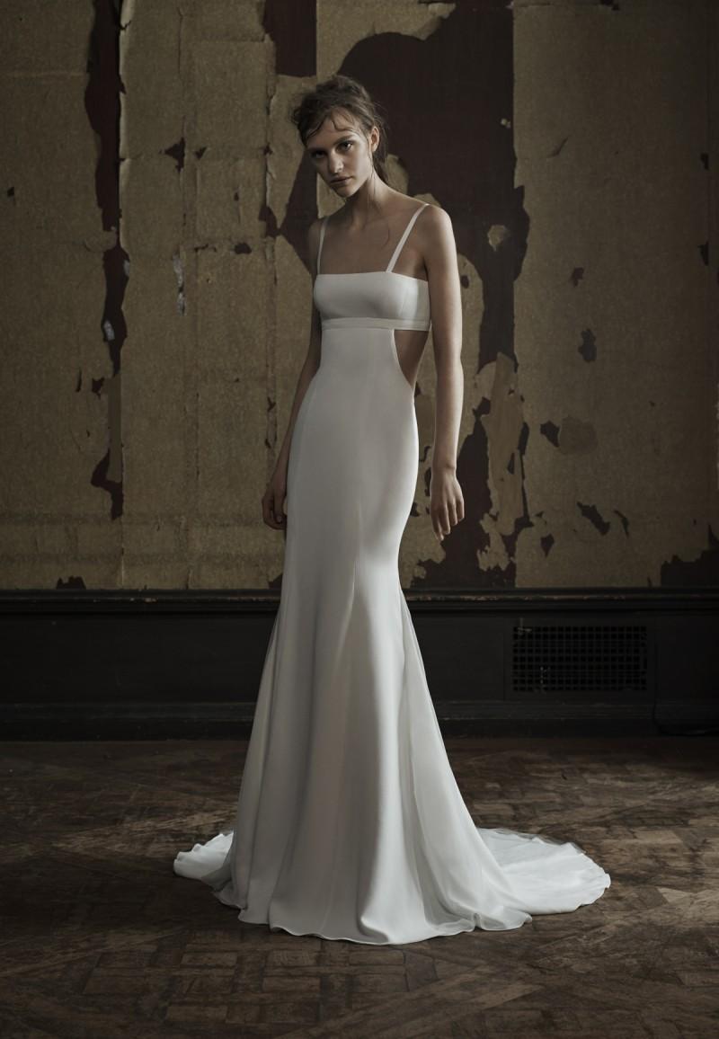 top-10-marcas-de-vestido-de-noivas-nos-eua-vera-wang-revista-icasei (1)
