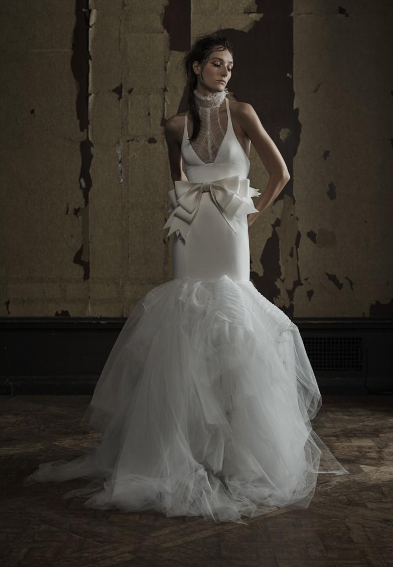 top-10-marcas-de-vestido-de-noivas-nos-eua-vera-wang-revista-icasei (2)