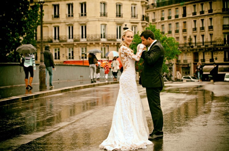 trash-the-dress-em-paris-gisele-e-ademar-revista-icasei-foto-fabiana-maruno (1)