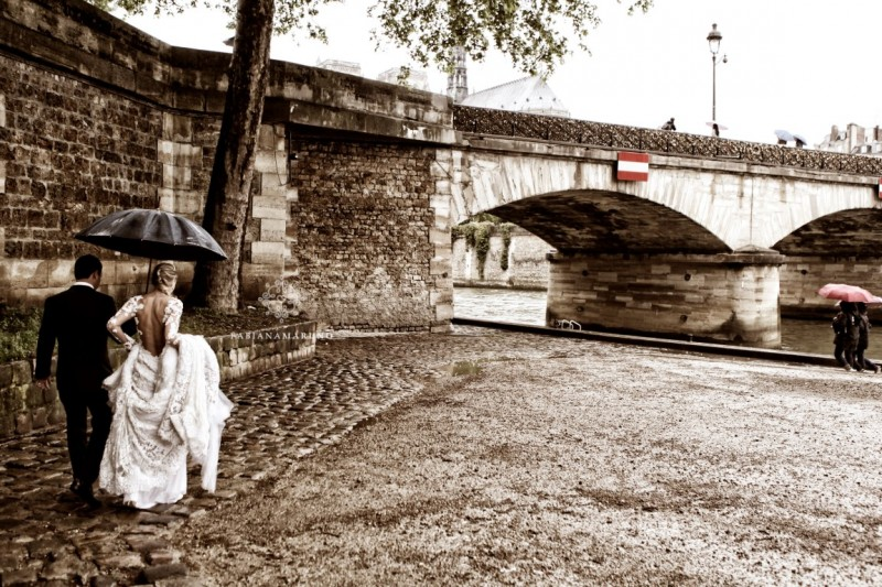 trash-the-dress-em-paris-gisele-e-ademar-revista-icasei-foto-fabiana-maruno (5)