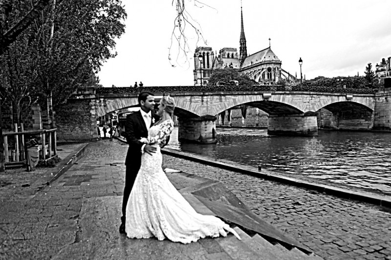 trash-the-dress-em-paris-gisele-e-ademar-revista-icasei-foto-fabiana-maruno (6)
