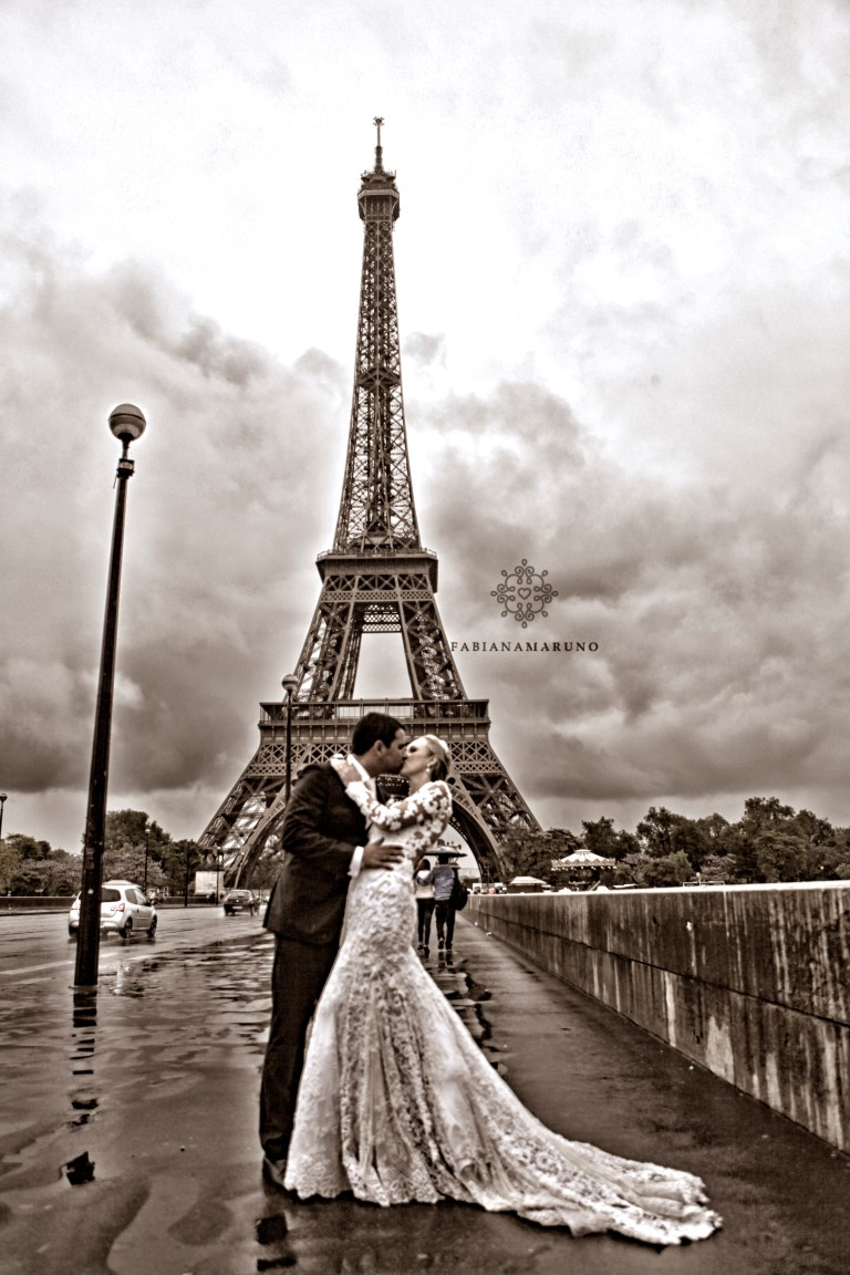 trash-the-dress-em-paris-gisele-e-ademar-revista-icasei-foto-fabiana-maruno (7)