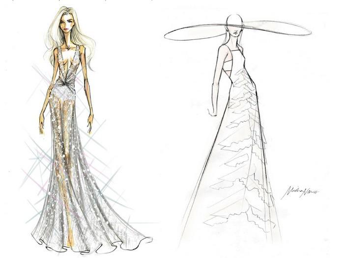 vestido-de-noiva-lady-gaga-dvf-e-misha-nonoo