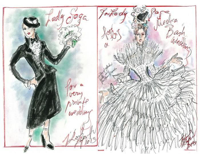 vestido-de-noiva-lady-gaga-karl-lagerfeld-para-channel