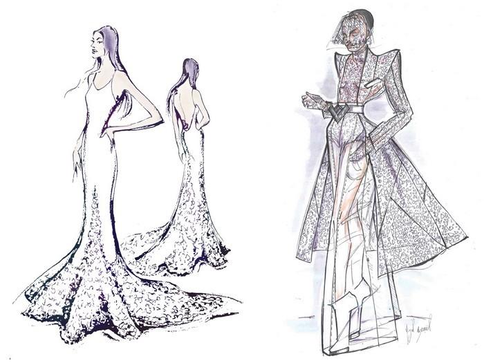 vestido-de-noiva-lady-gaga-nili-lotan-e-yigal-azrouel