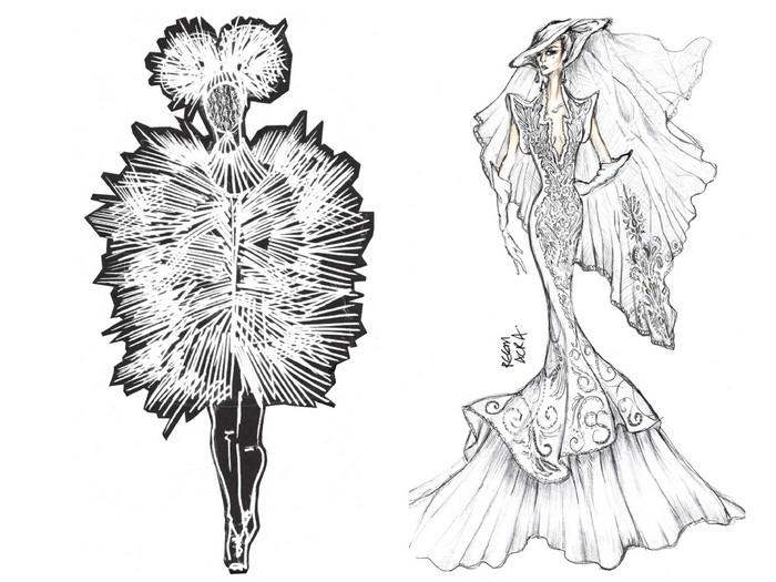 vestido-de-noiva-lady-gaga-sibling-e-reem-acra