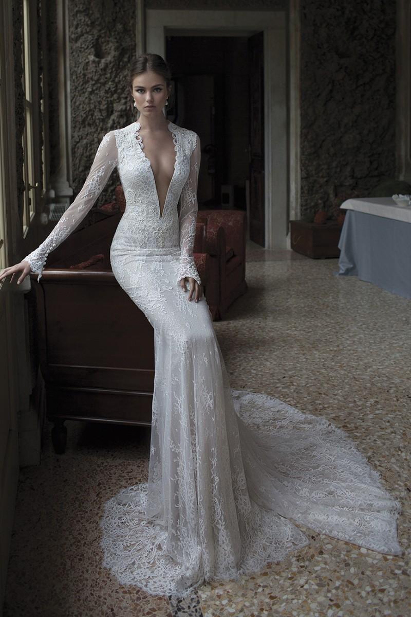 vestido-de-noiva-sereia-como-usar-berta-bridal-frente-revista-icasei