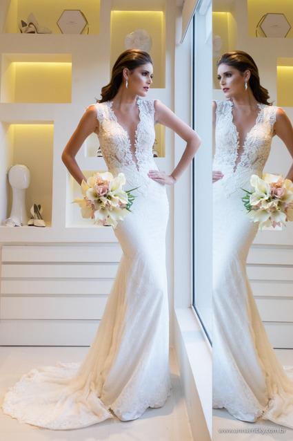 vestido-de-noiva-sereia-como-usar-frente-revista-icasei