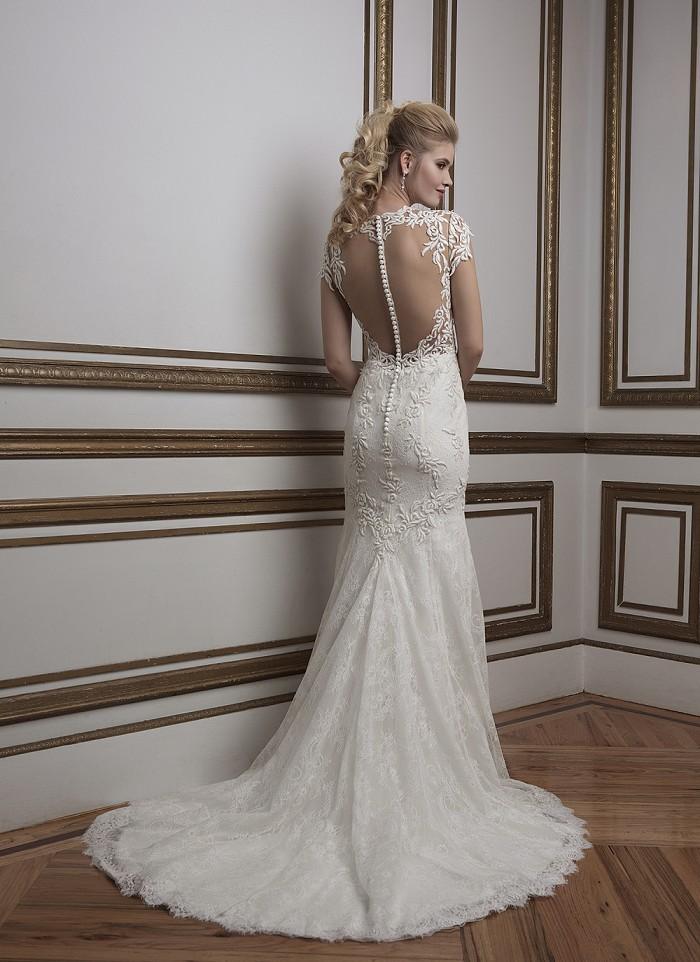 vestido-de-noiva-sereia-como-usar-justin-alexander-costas-revista-icasei-2
