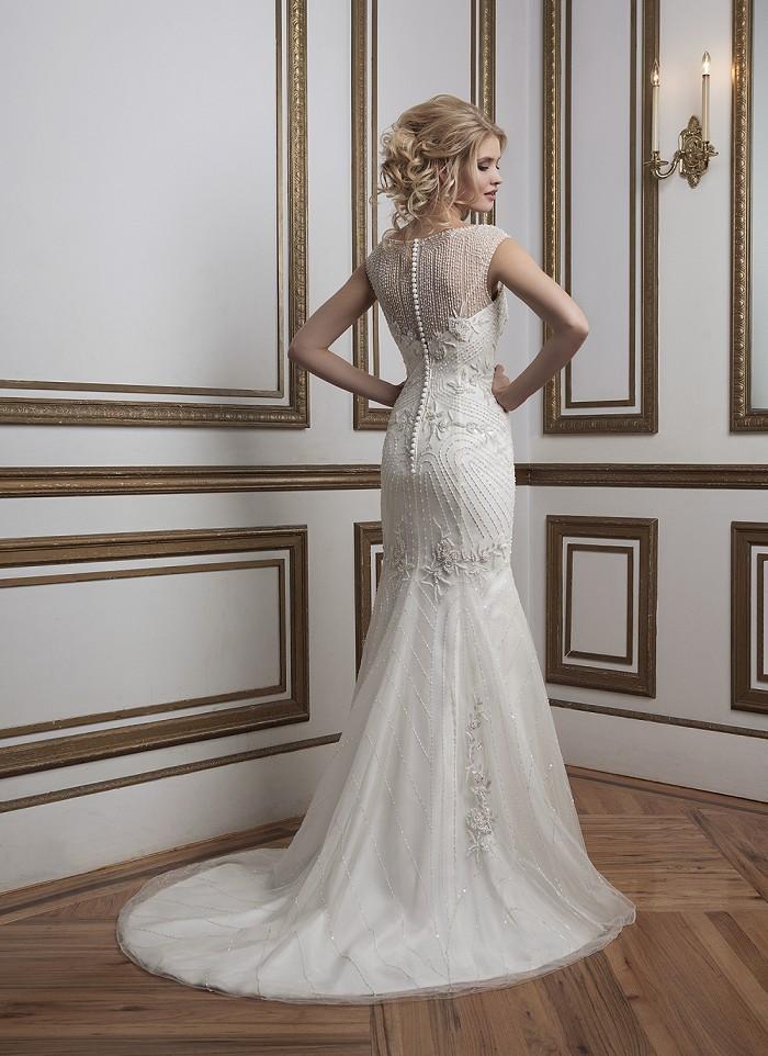 vestido-de-noiva-sereia-como-usar-justin-alexander-costas-revista-icasei